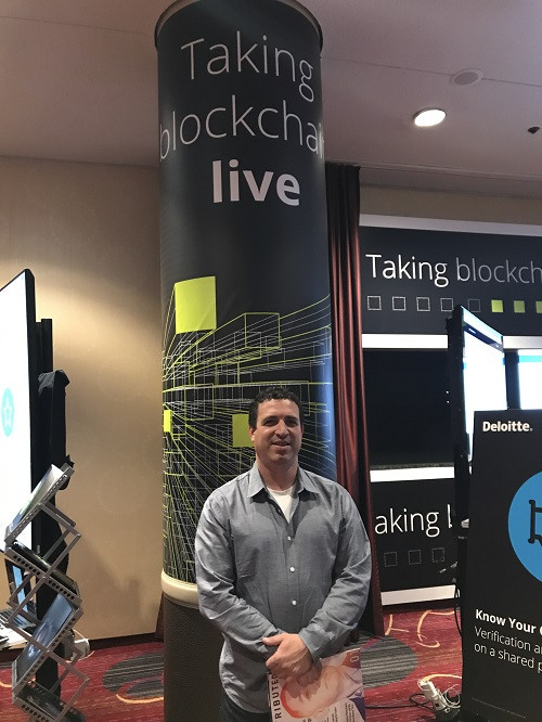 Fornaro Law is blockchain friendly and is using this technology and this space to take us and our clients to new efficiencies and accelerated advancement.