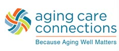 https://fornarolaw.com/wp-content/uploads/aging-care-connections-logo.jpg