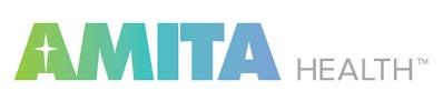 https://fornarolaw.com/wp-content/uploads/amita-health-logo.jpg