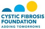 https://fornarolaw.com/wp-content/uploads/cystic-fibrosis-foundation-logo.jpg