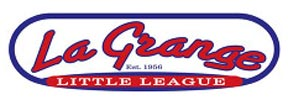 https://fornarolaw.com/wp-content/uploads/la-grange-little-league-logo.jpg