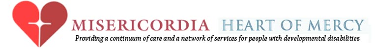 https://fornarolaw.com/wp-content/uploads/misericordia-logo.jpg