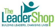 https://fornarolaw.com/wp-content/uploads/the-leader-shop-logo.jpg