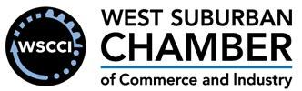 https://fornarolaw.com/wp-content/uploads/west-suburban-logo.jpg